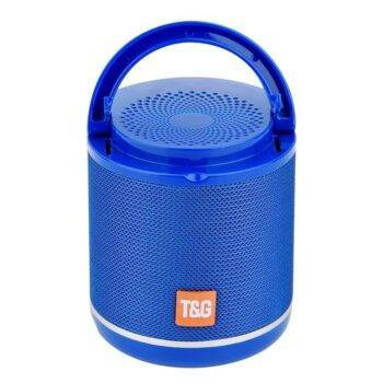 Bluetooth Speaker Phone Holder TWS Series FM Card Subwoofer