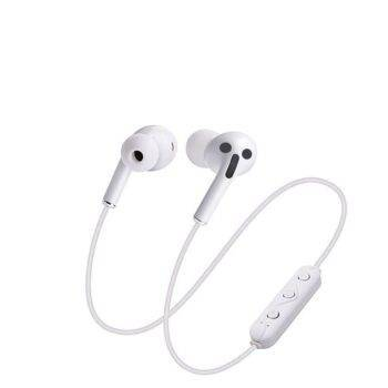 Bluetooth headsets 5.0 Sports Mic Earbuds Pk I12 Tws Airpos I900