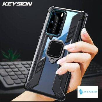 Shockproof Case For Honor 20 Pro 10i 10 Lite 8X 8A Phone Cover for Huawei Mate 30 Pro P40 P30 Nova 5T Y6 Y7 Y9 2019 Y9S