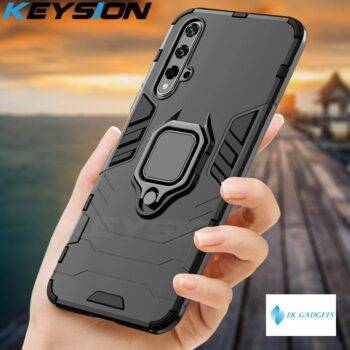 Shockproof Armor Case For Huawei Mate 30 20 Pro P30 P20 lite P Smart Y5 Y6 Y7 Y9 2019 Phone Cover for Honor 20 Pro 10i 10 lite 8a 8X 9X