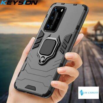 Shockproof Case For Huawei P40 P40 Pro + Plus Mate 30 P30 P20 Lite Phone Cover for Honor 30 20 Lite 20S 10i X10 8s 9A 8A