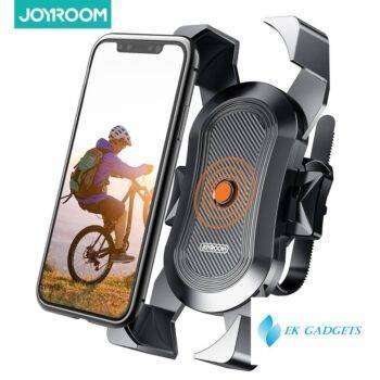 Bike Phone Holder Universal Motorcycle Bicycle Phone Holder Handlebar Stand Mount Bracket Mount Phone Holder For iPhone Samsung